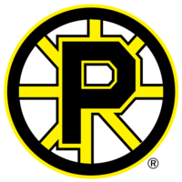 Providence Bruins.png