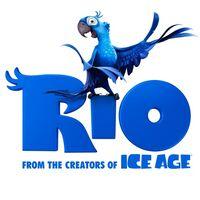 RIO LOGO rgb 1282949288 640w