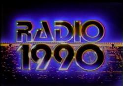Radio 1990.png