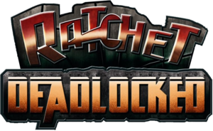 Ratchet - Deadlocked.png