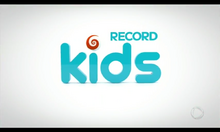 Record Kids 2018.png