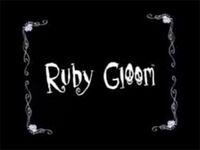 Rubygloom logo.jpg