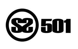 SS501 logo.jpg