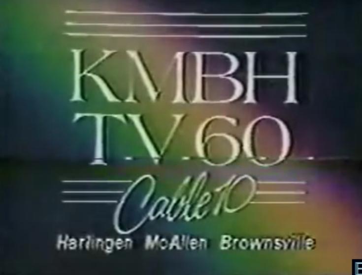 KFXV-TV