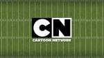 "Screenshotter--CartoonNetworkTeenTitansGoBigGamePromoJanuary282019-0'29"""