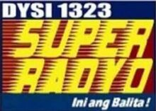 Super Radyo DYSI Ini Ang Balita.jpg