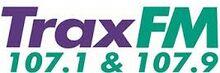 TRAX FM (2016).jpg