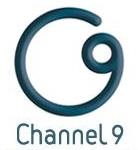 TV9 (Malaysia)