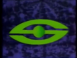 TVP1 Reklama 1990