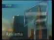 TVP1 Reklama 2010-2012