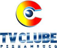 TV Clube logo 2006