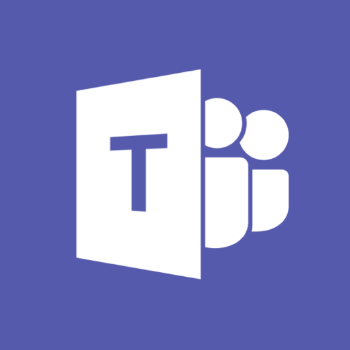 Microsoft Teams/Other