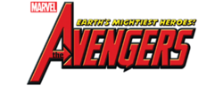 The-avengers-earths-mightiest-heroes.png