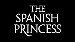 The Spanish Princess logo.jpg