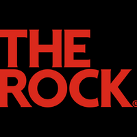 The rock stack red on black (1) longform-tease.png
