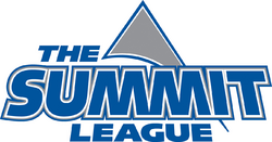 The summit league.png