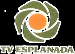 Tvesplanada198x.png