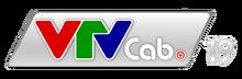 VTVCab 19.png
