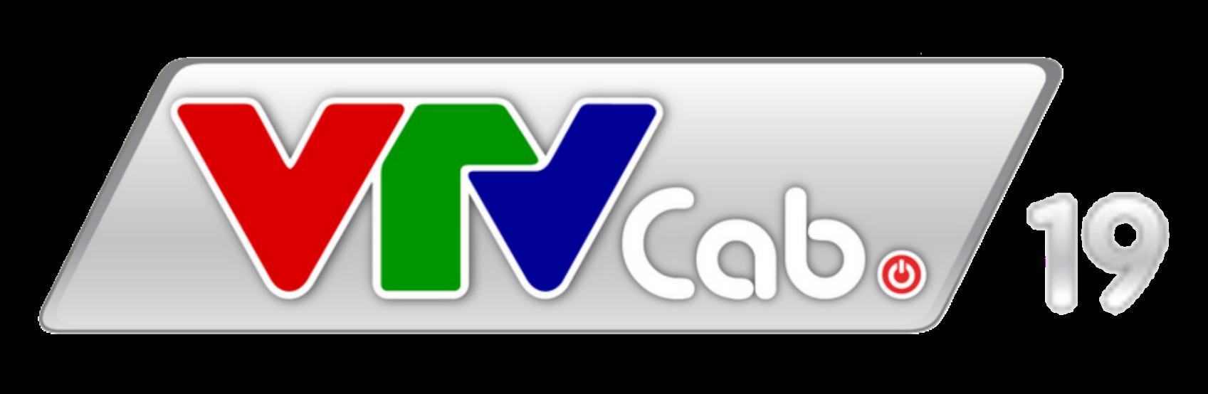 VTVCab19 - Film TV