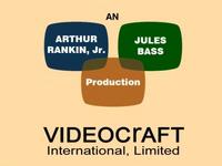 Videocraft-1966