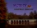 WCTE station ID