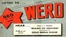 WERD Atlanta 1949.png