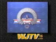 WJTV85