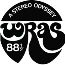 WRAS Atlanta 1977.png
