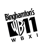 Wbng ad binghamton