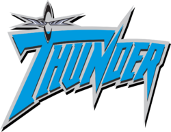 Wcw thunder logo by b1uechr1s-d57mayk.png