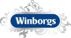 Winborgs logo 2009.png