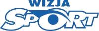 Wizja Sport.png