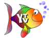 YTV Fish