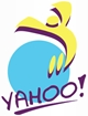 Yahoo Jump