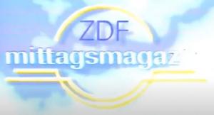 ZDF-Mittagsmagazin 1994.png