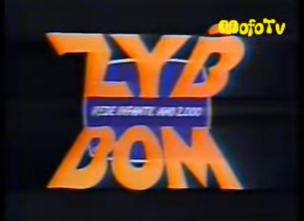 ZYB Bom