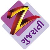 Zee Gujarati.png