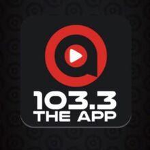 103.3 The App San Antonio.jpg