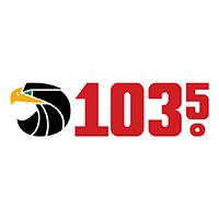 103.5 Las Vegas 2014 FM.png