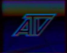 ATV (Russia)