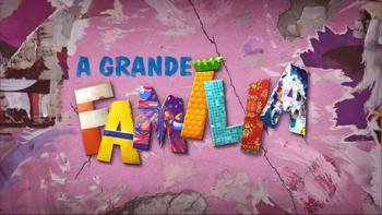 A Grande Família - 14ª Temporada.png