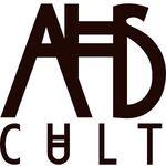 Ahs-cult-logo-600x600