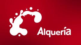 Alqueria2018.png