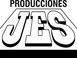 Producciones JES