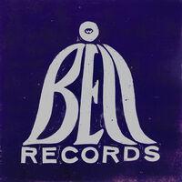 Bellrecords1964.jpg