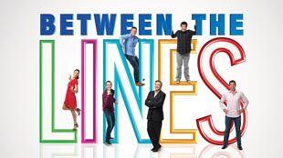 Betweenthelines.jpg