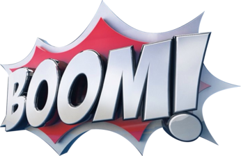 Boomcolombia.png