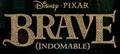 Brave spanish(spain)logo