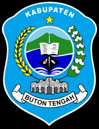 Buton Tengah.png