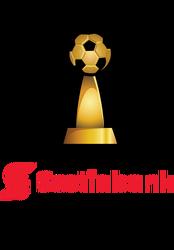 CONCACAF Champions League 2014
